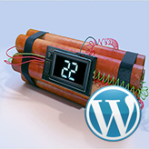 how-to-manage-WordPress-Countdown-plugin