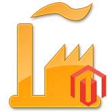 magento-19x_how_to_add_manufacturers_on_category_pages
