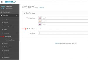 opencart_2x_manage_product_attributes_and_options-2
