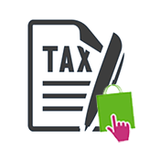 PrestaShop 1.6.x. Troubleshooter. Don't see INCLUDING TAX text on the product page