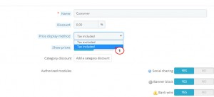 prestashop_1.6.x._troubleshooter._don't_see_including_tax_text_on_the_product_page_2