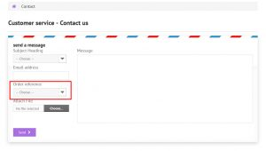 prestashop_how_to_remove_contact_form_fields_2