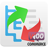 WooCommerce. How to change order of tabs on product page
