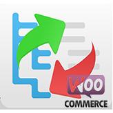 wocommerce_change_order_of_tabs