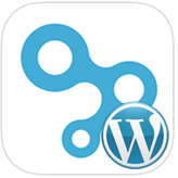CherryFramework_4._How_to_add_Related_posts_section_for_single_Services_post_page
