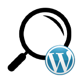 How-to-add-a-simple-Google,-Yahoo!-Or-Bing-search-box-to-your-WordPress-website