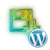Is-there-anyway-to-setup-automated-WordPress-database-backups