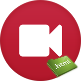 JS-Animated.-How-change-RD-background-video