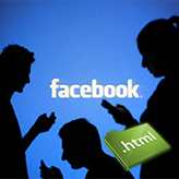 """JS Animated. How to work with """"RD Facebook Feed"""" plugin"""