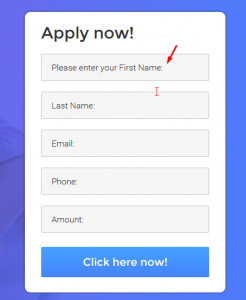 JS_Animated-How_to_change_placeholders_and_required_field_notices_in_RD_Mailform-4