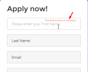 JS_Animated-How_to_change_placeholders_and_required_field_notices_in_RD_Mailform-8