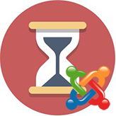 Joomla-3.x.-How-to-change-submenu-visibility-duration-time-(based-on-IceMegaMenu-module)