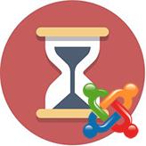 "Joomla 3.x. How to change submenu visibility duration time (based on ""IceMegaMenu"" module)"