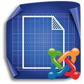 Joomla-3.x.-How-to-edit-home-page-content