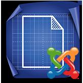 Joomla 3.x. Как внести изменения в содержимое домашней страницы