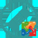 Joomla 3.x. Как отключить функцию фиксированного меню