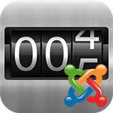 Joomla-3.x.-How-to-manage-counters