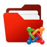Joomla-3.x.-How-to-reach-files-in-admin-panel-and-edit-them