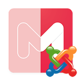 Joomla 3.x. Как удалить мета-тег «generator»