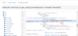 Joomla_3.x._How_to_change_the_number_of_required_characters_in_TM_Ajax_Contact_Form_module_textarea_2