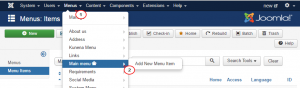 Joomla_3.x._How_to_edit_home_page_content_1