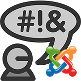 "Joomla 3.x Troubleshooter. How to deal with ""There are no available languages to install at the moment"""