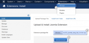 Joomla_3_Troubleshooter_How_to_deal_with_There_are_no_available_languages_to_install_at_the_moment_3