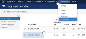 Joomla_3_Troubleshooter_How_to_deal_with_There_are_no_available_languages_to_install_at_the_moment_6