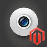 Magento 2. Как работать с Camera slider