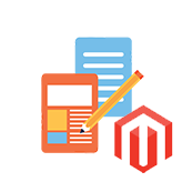 Magento-2.x.-How-to-add-CMS-block-and-Widget-to-the-page