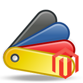 Magento 2.x. Как создать и работать с атрибутами товаров