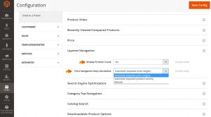 Magento2_How_to_configure_price_filter_4