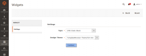 Magento2x.How_to_add_new_CMS_block_and_widget_to_the_page6