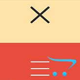 OpenCart-2.x.-How-to-manage-top-menu