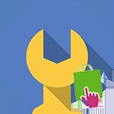 PrestaShop 1.6.x. How to manage Admin Panel menus