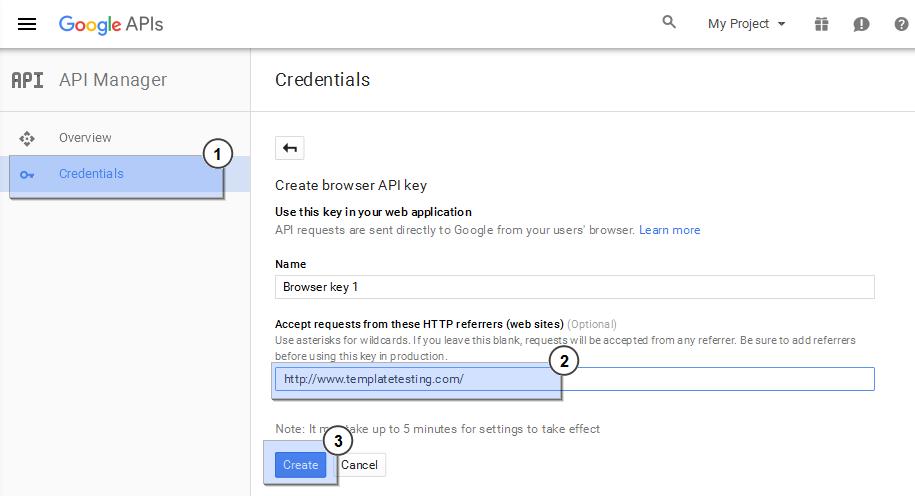 PrestaShop 1.6.x Troubleshooter. Google Maps do not show up ... on google analytics key, google docs key, google authenticator key, bing maps api key,