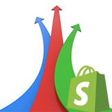 Shopify.-How-to-change-the-number-of-symbols-in-the-product-title-in-different-sections