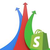 Shopify. Как изменить количество символов в названиях товаров в разных разделах