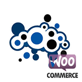 WooCommerce-Troubleshooter.-WooCommerce-adds-strange-characters-to-URLs