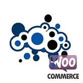 WooCommerce Troubleshooter. WooCommerce adds strange characters to URLs