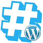 WordPress.-How-to-get-the-image-(attachment)-ID-to-use-it-in-the-shortcode
