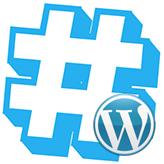 WordPress. Как узнать идентификационный номер изображения (прикреплённого файла), для того чтобы использовать его в шорткоде
