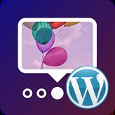 WordPress. Как работать со слайдером, добавленным при помощи «Power Builder»