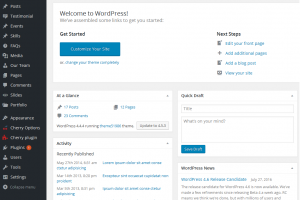 WordPress_How_to_change_default_starting_position_of_anchor_img1