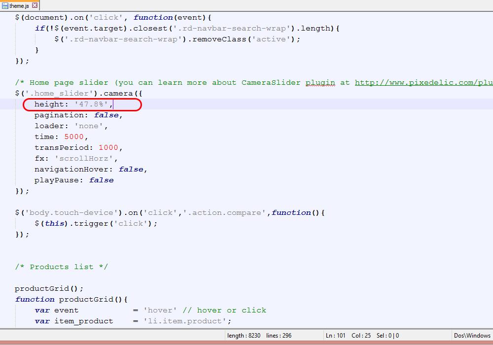 Col sse2 loader пипсовочная стратегия форекс psar macd