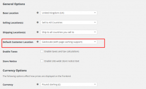 woocommerce_troubleshooter_strange_characters_in_url_2