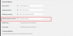 woocommerce_troubleshooter_strange_characters_in_url_3