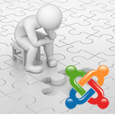 Joomla-3.x-Troubleshooter.-How-to-deal-with-the-missing-logo-on-the-inner-pages-issue