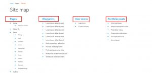 Joomla_3.x._How_to_manage_site_map_page_3