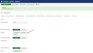 Joomla_3.x._How_to_manage_site_map_page_6